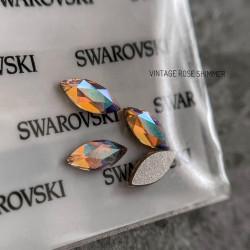 2201 Vintage Shimmer -...