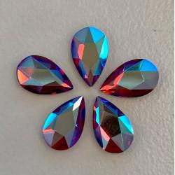 2303 Scarlet Shimmer - MM...