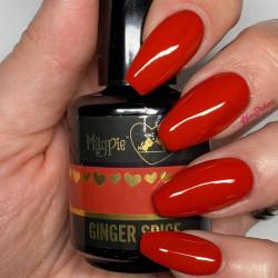Ginger Spice - Magpie Gel...