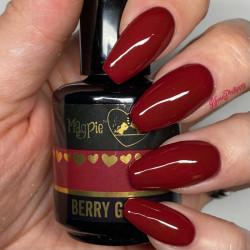 Berry Good - Magpie Gel...