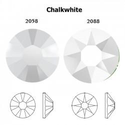 Chalkwhite