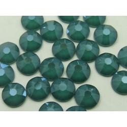 Crystal Royal Green