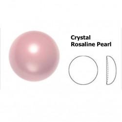 2080 Crystal Rosaline Pearl