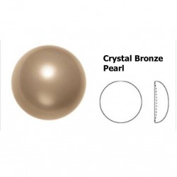2080 Crystal Bronze Pearl