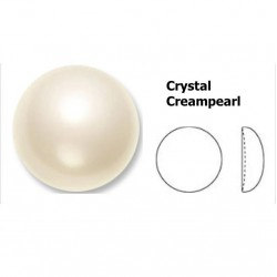 2080 Crystal Creampearl