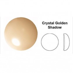 2080 Crystal Golden Shadow...