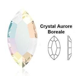 2200 Crystal AB