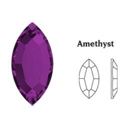 2200 Amethyst