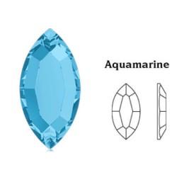 2200 Aquamarine