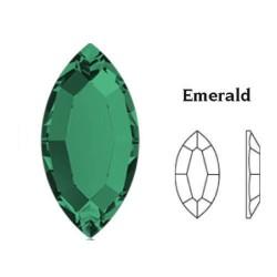 2200 Emerald
