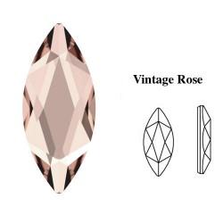 2201 Vintage Rose