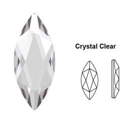 2201 Crystal