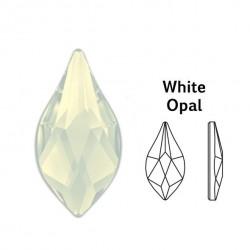 2205 White Opal