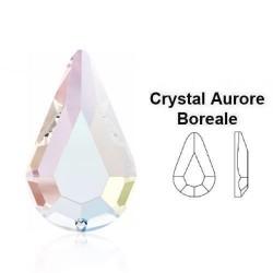 2300 Crystal AB (Hotfix) -...