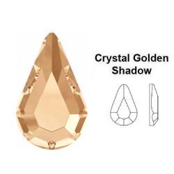 2300 Crystal Golden Shadow...