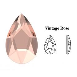 2303 Vintage Rose - MM 8x5...