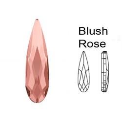 2304 Blush Rose