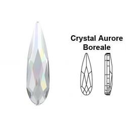 2304 Crystal AB