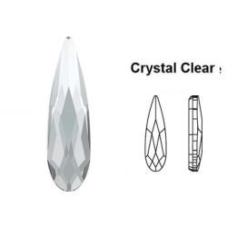 2304 Crystal