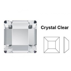 2400 Crystal