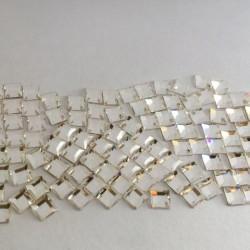2400 Crystal MM 4 - 4 Stk