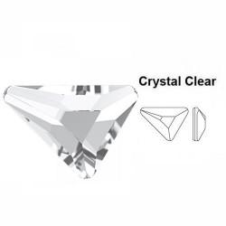 2739 Crystal