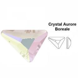2739 Crystal AB