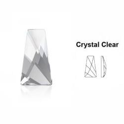 2770 Crystal