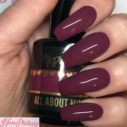 All About Mimi - Magpie Gel...