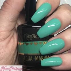 Aqua-Marina - Magpie Gel...