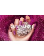 Crystalpixie™